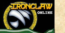 Ironclaw Online